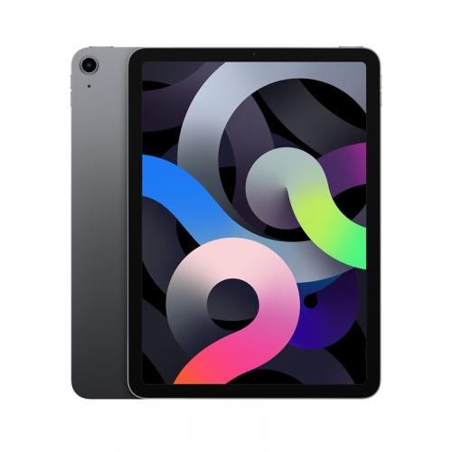 iPad Air 4 64 Go Gris (Neuf)