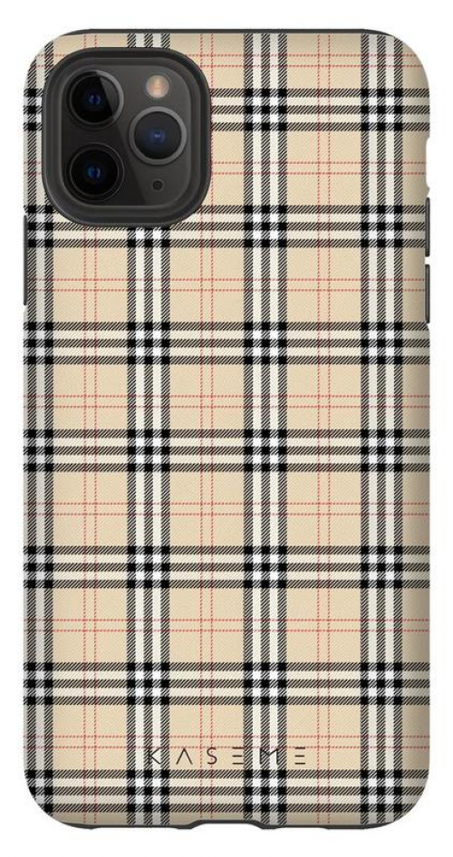 Kase Me iPhone 11 Pro Max - Posh