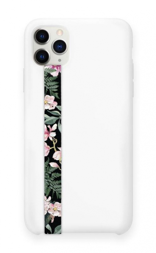 Phone Loops Bloom