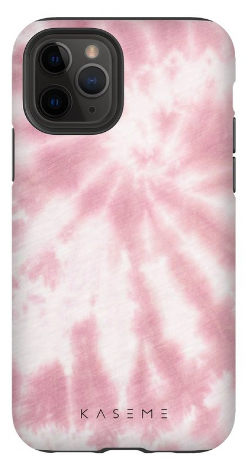 Kase Me iPhone 11 Pro - Illusion