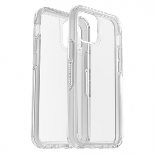 Otterbox Symmetry iPhone 12 Mini Clear