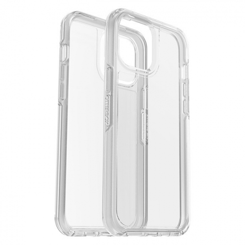 Otterbox Symmetry iPhone 12 Pro Max Clear