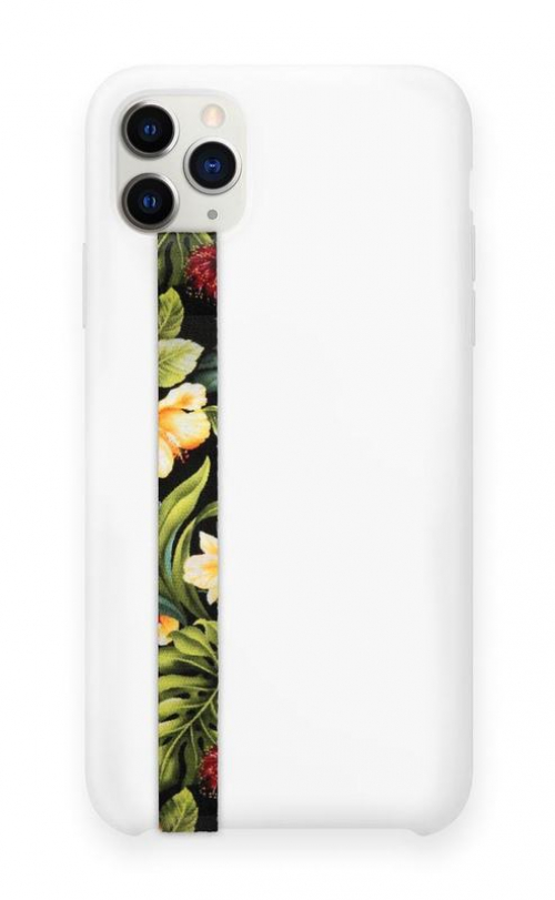 Phone Loops Floral