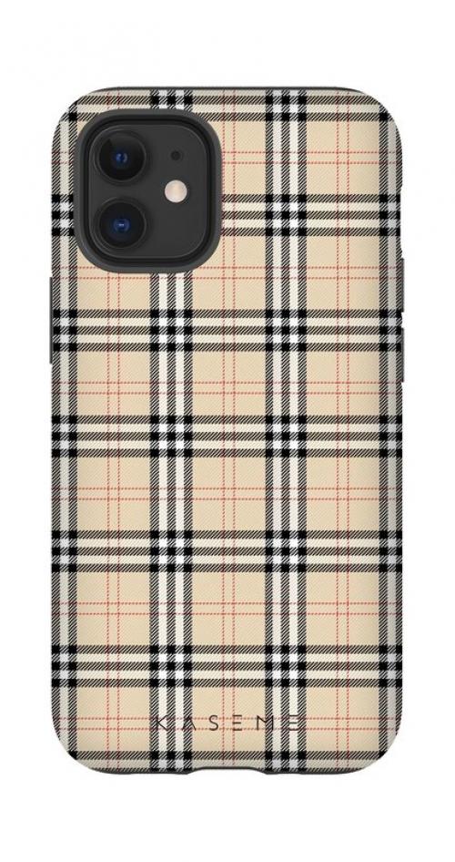 Kase Me iPhone 12 Mini - Posh