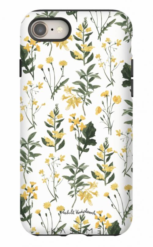 Kase Me iPhone 7/8 - Wildflower