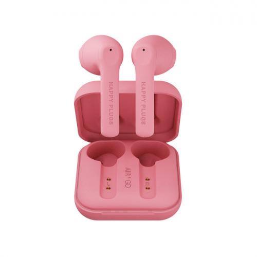Happy Plugs - Air 1 Go Peche