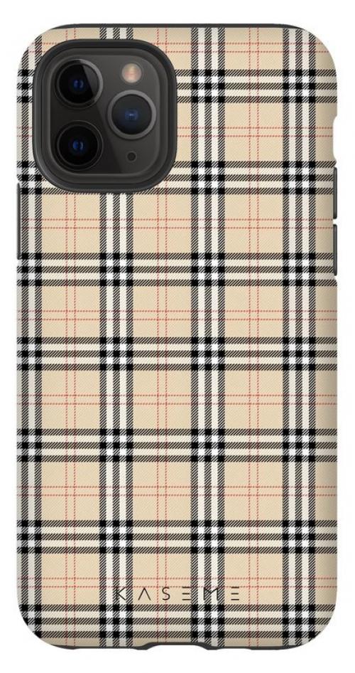 Kase Me iPhone 11 Pro - Posh