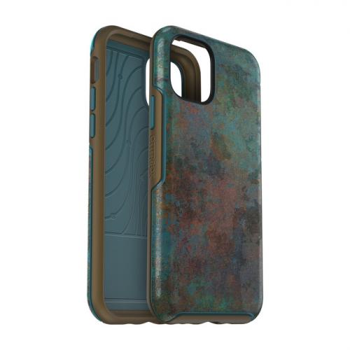 Otterbox Symmetry iPhone 11 Pro Rusty