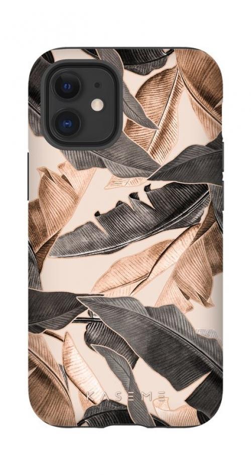 Kase Me iPhone 12 Mini - Costa