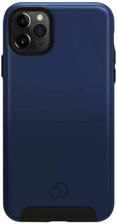 Nimbus9 Cirrus 2 - iPhone 11 Pro Bleu Nuit