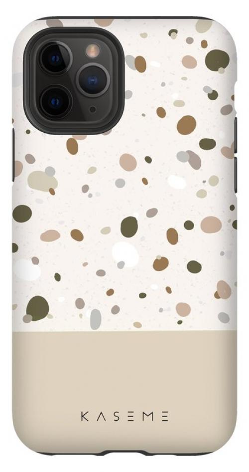 Kase Me iPhone 11 Pro - Creamy