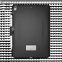 UAG Scout Noir - iPad 10.2