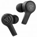 JLab Audio - JBuds Air Executive