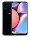 Cell Samsung Galaxy A10s 32 Go Noir (O.B.)