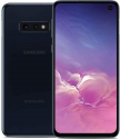 Cell Samsung Galaxy S10e Gris 128 Go