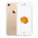 Cell iPhone 7 Or 32 Go