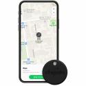 Chipolo - One Bluetooth item chercheur noir