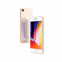 Cell iPhone 8 Or 64 Go