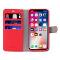 B.E. Folio Case Rouge/Beige iPhone 11 Pro