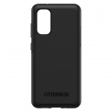 Otterbox Symmetry Samsung S20 Noir