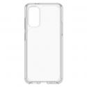Otterbox Symmetry Samsung S20 Clear