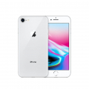 Cell iPhone 8 Argent 64 Go