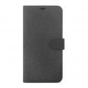 Galaxy S21 - Folio Noir / Noir