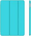 JETech Etui pour iPad 7 / 8 bleu
