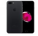 Cell iPhone 7 Plus Noir 32 Go