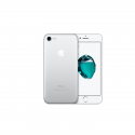 Cell iPhone 7 Argent 32 Go