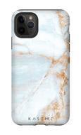 Kase Me iPhone 11 Pro Max - Sunrise