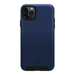 Cirrus 2 - iPhone 11 Pro Max Bleu Nuit