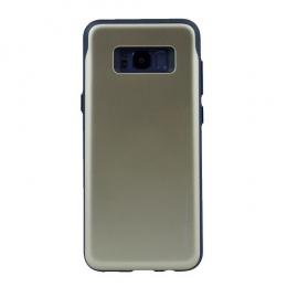 Sky Slide - Galaxy S8 Plus Or