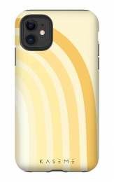 Kase Me iPhone 11 - Light