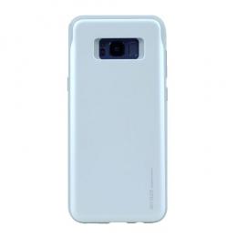 Sky Slide - Galaxy S8 Blanc