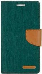 Canvas Diary Samsung Galaxy S9 Plus Vert