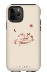 Kase Me iPhone 11 Pro - West