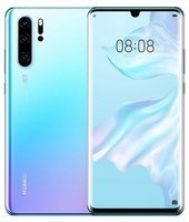 Cell Huawei P30 Breathing Crystal 64 Go Unlock