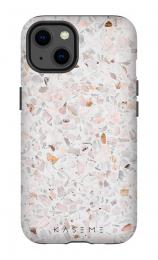 Kase Me iPhone 13 Pro Max - Frozen Stone