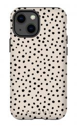 Kase Me iPhone 13 Mini - Honey Black