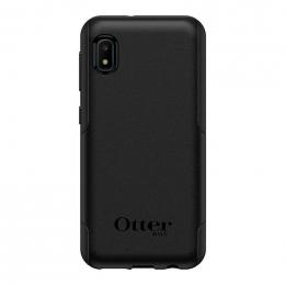 Otterbox Commuter Lite - Samsung A10e Noir