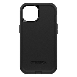 Otterbox Defender iPhone 13 Noir