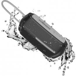 HyperGear Wave - Haut Parleur Bluetooth