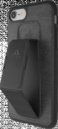 Adidas Grip Snap - iPhone 7+ / 8+ Noir