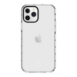 Phantom 2 iPhone 12 / 12 Pro Clear