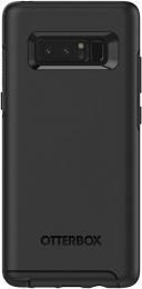 Otterbox Symmetry Galaxy Note 8 Noir