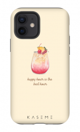 Kase Me iPhone 12 / 12 Pro - Drunk in love