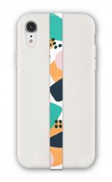 Phone Loops Tablo Turquoise