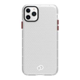 Phantom 2 - iPhone 11 Pro Max Clear