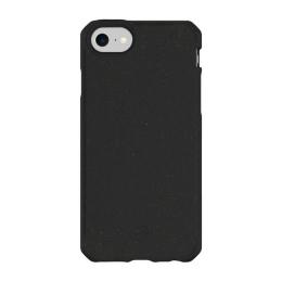 Feronia Bio Terra iPhone 7/8/SE2 Noir